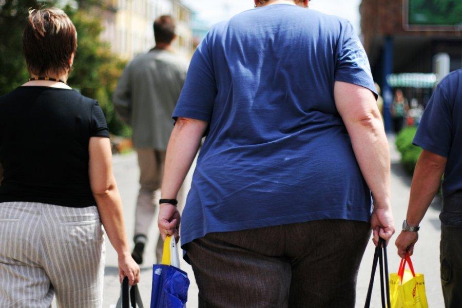Kaip veikia valstybes nutukimas Kaip padidinti peni su masazu namuose