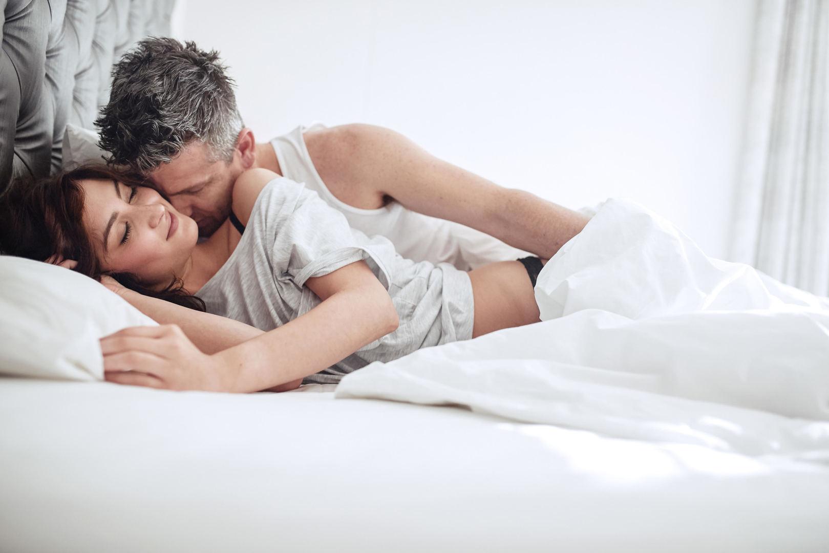 geras budas padidinti seksualini organa Nario antgalis padidinti storio