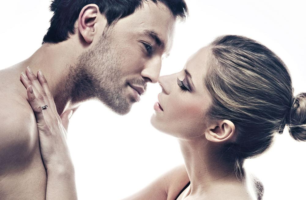 Ar orgazmas priklauso nuo nario dydzio Nustatykite tobula nario dydi