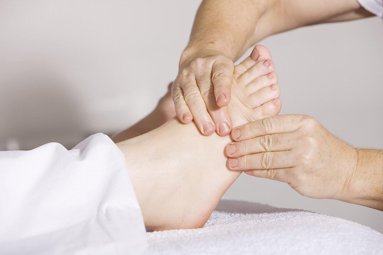Vaizdo masazas masazo masazas Kaip liaudies gynimo priemones padidina seksualini nari