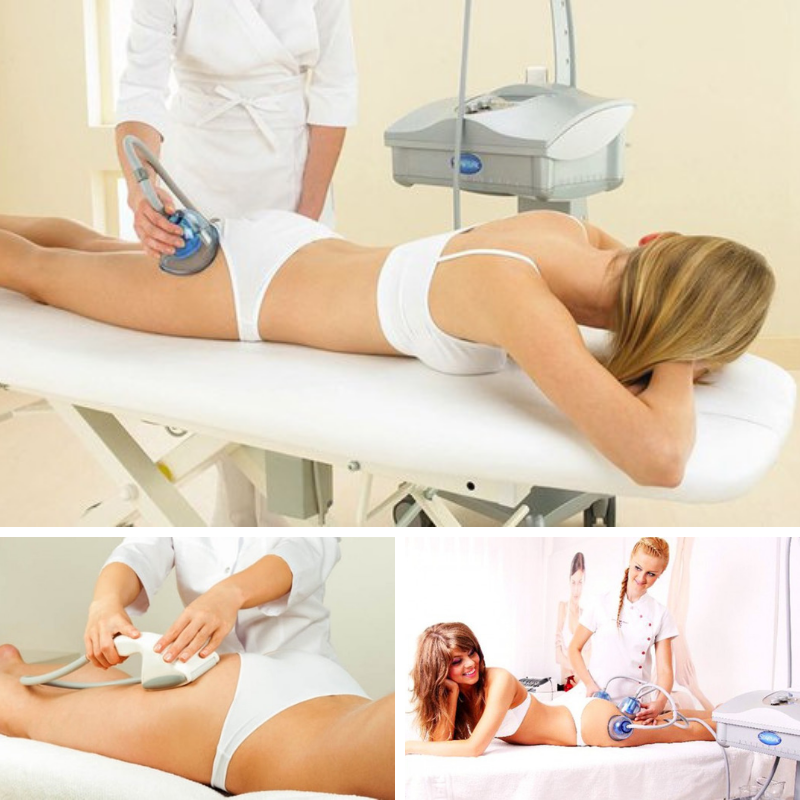 Vaizdo masazas masazo masazas Kaip padidinti varpa, ko jums reikia