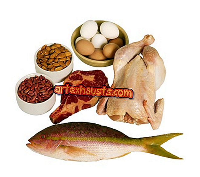 Kokie produktai yra valgomi siekiant padidinti nari