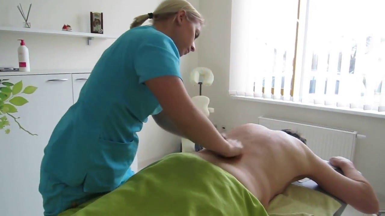 Vaizdo masazas masazo masazas Atsiliepimai, kurie tikrai padidino nari