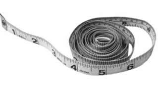 Kaip padidinti nari 10 centimetru