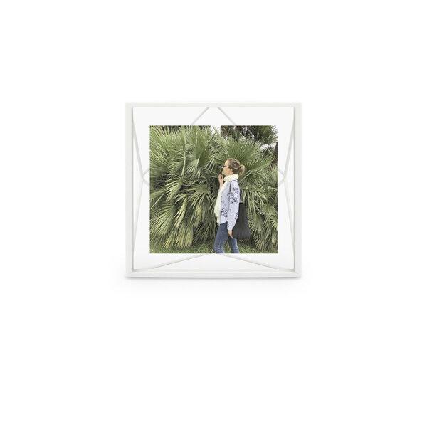 15 cm Nario nuotrauka