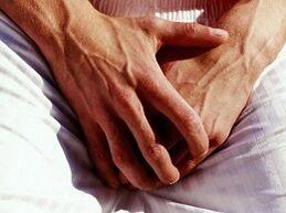 Ar galima padidinti varpos masaza Kaip saugiai ir greitai padidinti nari