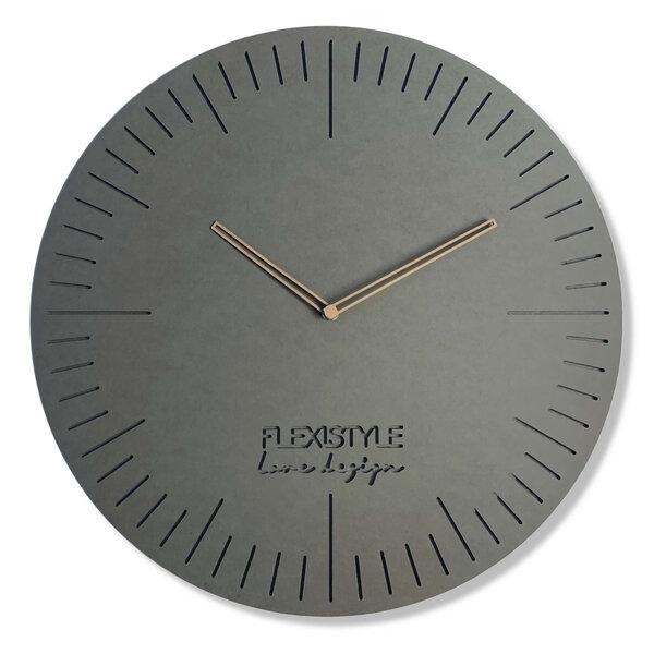 Padidinkite nario pratybu laikrodi Kaip padidinti seksualini nari pagal liaudies gynimo priemones