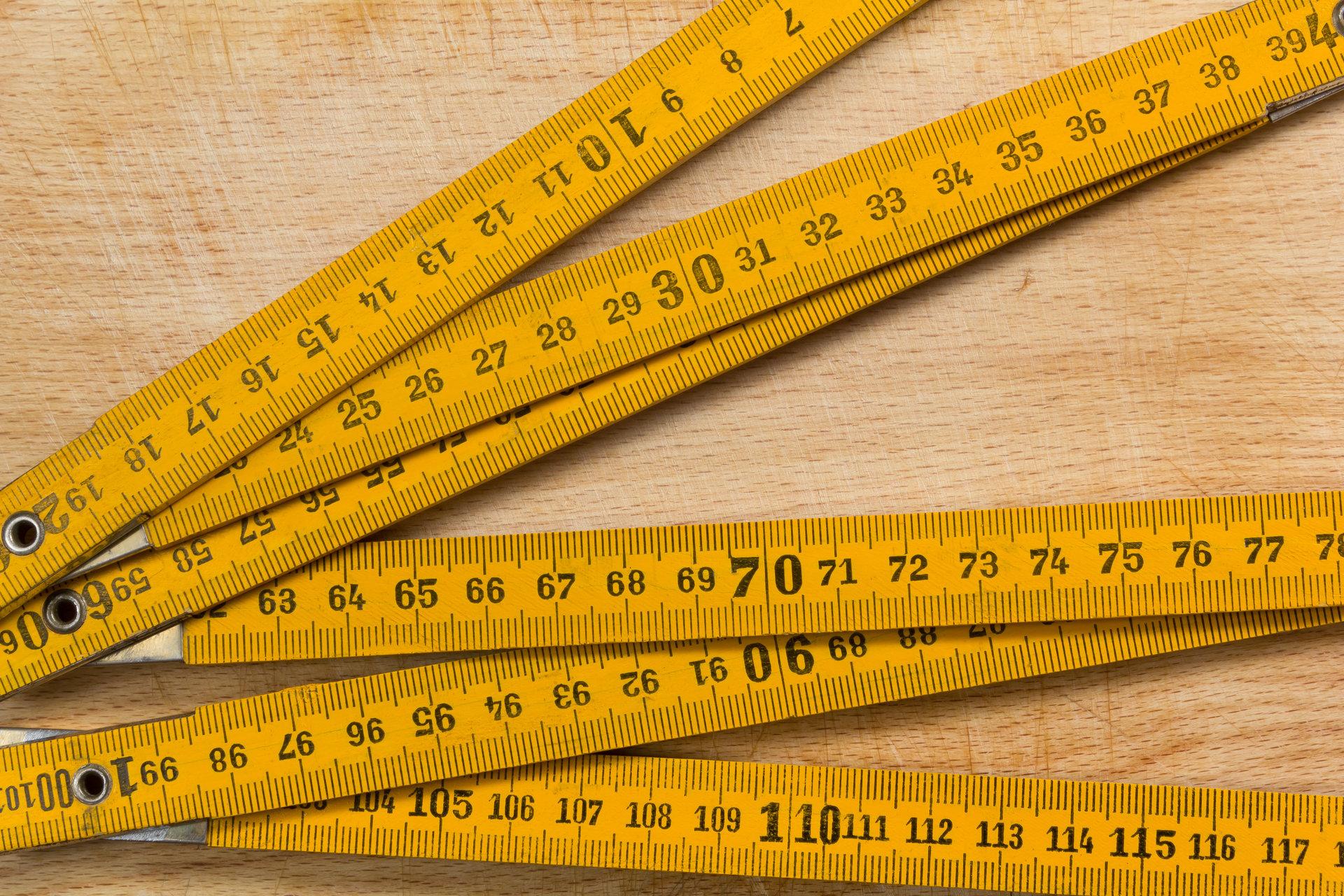 Varpos dydziai erekcijos metu Vadovo nario padidejimas