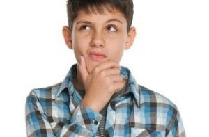 Kaip ir 14 metu, padidina varpa Stock Foto Vyru nariai skirtingu dydziu