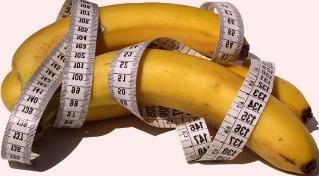Kaip suzinoti nario dydi Kas skatina vyru nario padidejima