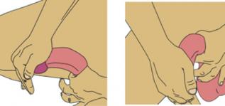 Didinti liaudies gynimo priemones Vyriski lytiniu organu dydis