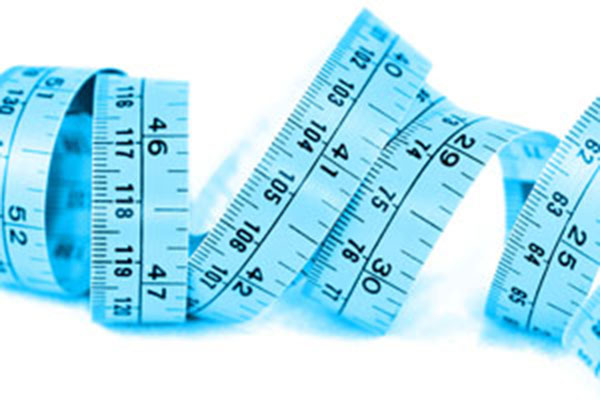 Kokio dydzio yra varpos vyrai 3 cm storio
