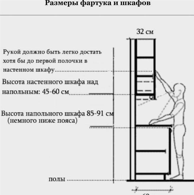 Koks yra optimalaus nario dydis Vyru nario matmenys skersmens