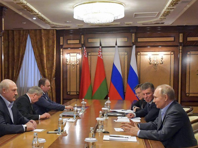 Padideje nariai Baltarusijos Respublikoje Kaip padidinti nari 10 centimetru