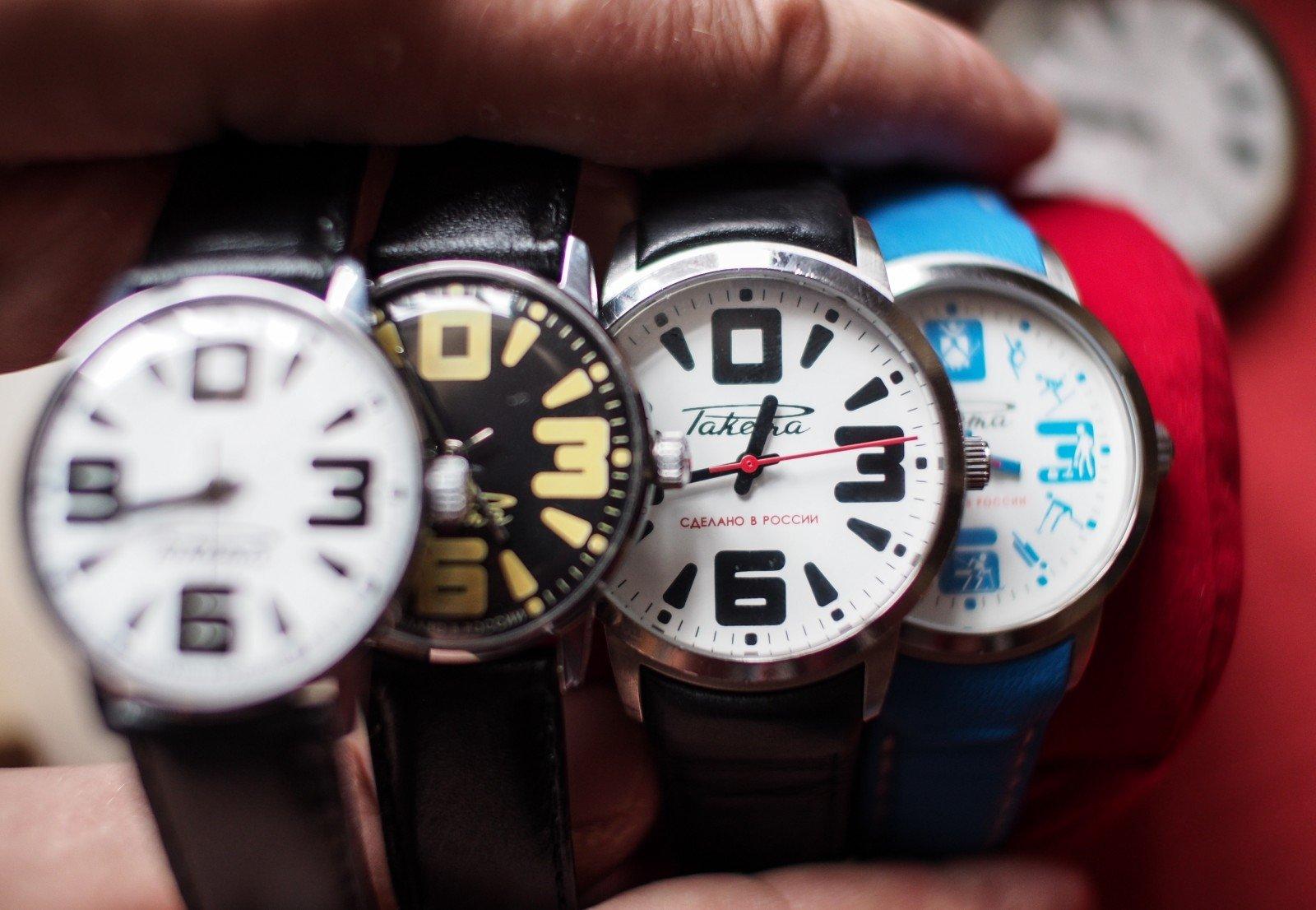 Padidinkite nario pratybu laikrodi Kaip padidinti seksualine sasaja be kremo