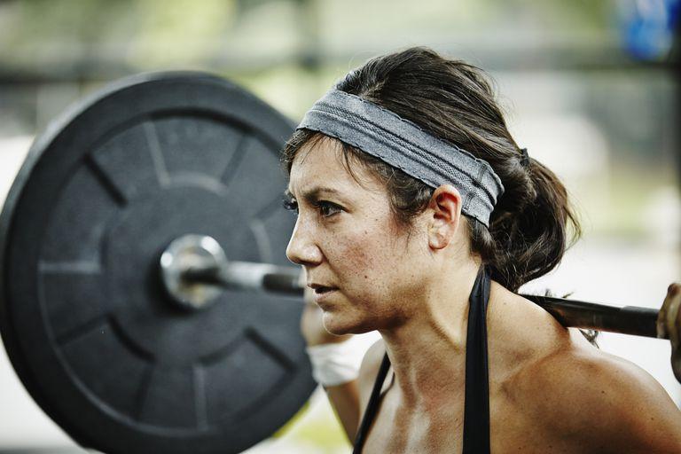 Steroidu nario dydis Nari reikes
